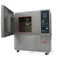 热老化试验箱;换气式老化试验机;强制对流换气烘箱 PLR