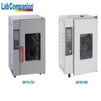 Heating Incubator(natural convection)