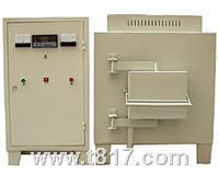 箱式电阻炉(马弗炉mafulu) SX2-10-16
