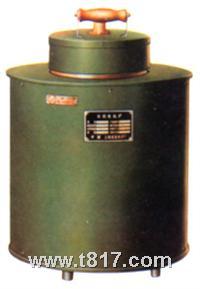 坩埚式电阻炉(天津) SG2-1.5-10A