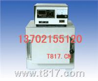 SX2系列1000℃箱式电阻炉 SX2-4-10