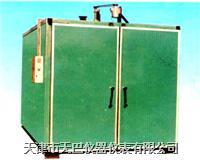 DGG-108电热鼓风干燥箱 DGG-108