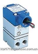 精小型電氣轉換器(I/P,E/P)(康氣通) TPYE 900X