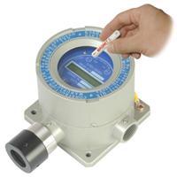氫氣探測器GTD-300Ex
