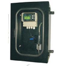 MicroPRESS MSSD 530TS系列低量程濁度計 MicroPRESS MSSD 530TS