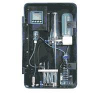 MicroPRESS M1316S系列在線微量鈉離子分析系統 MicroPRESS M1316S