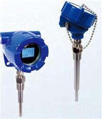 COMBINE HT880R系列爐頂熱電偶