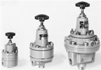 40-450高精密減壓閥Precision Pressure Regulators 40-450