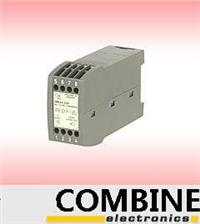 SINEAX I538電流變送器 SINEAX I538