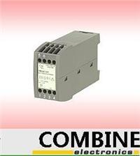 SINEAX I542電流變送器 SINEAX I542