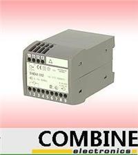 SINEAX I552電流變送器 SINEAX I552