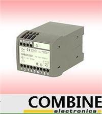 SINEAX U553電壓變送器 SINEAX U553