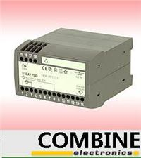 SINEAX P530有功功率變送器 SINEAX P530