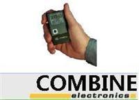 AT2503A 經濟型個人輻射劑量計 AT2503A