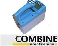 AT6102A多功能小型閃爍譜儀 AT6102A