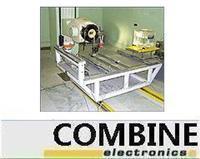 AT-02系列X射線和γ輻射放射療法和計量校準電子機械臺