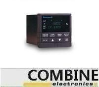 UDC3300碳勢控制應用 UDC3300