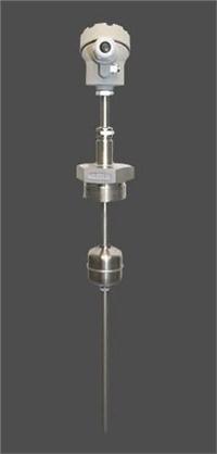磁跟蹤液位開關 NIVOPOINT -