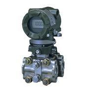 EJA120A低壓差液位傳送器 EJA120A低壓差液位傳送器