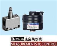 AS3000-02型速度控制器 AS3000-02