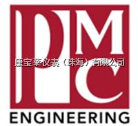 PMC系列壓力變送器 PMC系列壓力變送器
