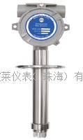 NMP氣體探測器TS-1100Ex(涂布機NMP氣體TS-1100Ex)