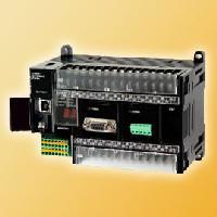 欧姆龙(OMRON)CP1H系列PLC