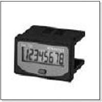 Tico731-1型计数器