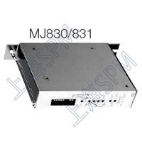 磁栅信号转换器 MJ830,MJ831
