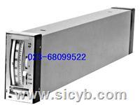 DTT-2202前馈偏差调节器 重庆川仪