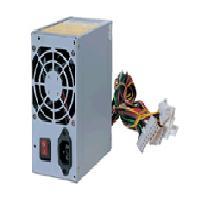 威达汇尔ATX300W标准工业电源