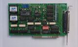 BH5505A光隔AD数据采集卡