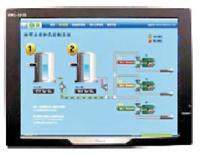研祥PPC-1003 10.4〞LCD高亮度液晶低功耗无风扇 工业平板电脑 PPC-1003