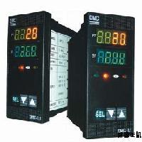 正机电子提:PID智能数码型温控表DMC系