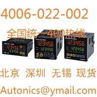 韓國AUTONICS計數器CT6s現貨CT6奧托尼克斯Autonics代理 CT6s現貨CT6