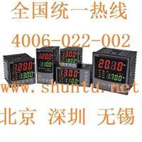 Autonics數字溫度控制器現貨PID溫度控制器TK4S數字顯示溫度控制器TK4SP TK4S數字顯示式溫度控制器