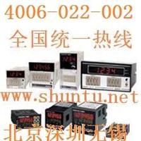 奥托尼克斯计数器CT4S进口AUTONICS计时器现货