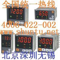 韓國奧托尼克斯AUTONICS溫控儀TC4W數字顯示溫度控制器TC4S歐姆龍溫度控制器 TC4W