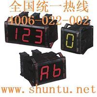 D1SA數碼顯示器D1SA-RN北京現貨韓國AUTONICS韓國奧托尼克斯 D1SA數碼顯示器D1SA-RN北京現貨韓國AUTONICS韓國奧托尼克斯