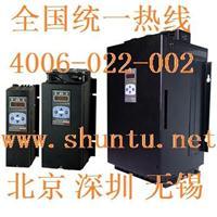 Konics電源晶閘管整流器DPU13D-500R進口功率閘流管整流器Power Thyristor電源可控硅整流器單元  DPU13D-500R