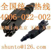 KAVLICO公司壓力傳感器型號P6000進口醫用壓力傳感器品牌kavlico corp壓力傳感器價格 P6000