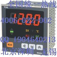 嘉興奧托尼克斯電子AUTONICS溫控器型號TC4L溫度控制器TC4L-14R韓國autonics中國代理 TC4L-14R