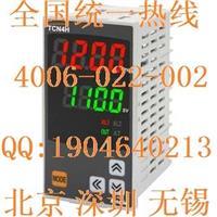 進口溫控器型號TCN4H-24R韓國奧托尼克斯電子溫控器現貨Autonics智能溫控器選型TCN4H TCN4H-24R