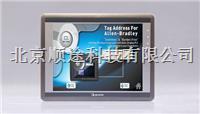 威綸通eMT系列-eMT3102A HMI!威綸新品人機界面觸摸屏! eMT3120A
