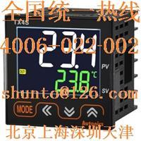 奧托尼克斯電子溫控器型號TX4S-24R溫度控制器Autonics代理商LCD顯示PID控制器 TX4S-24R