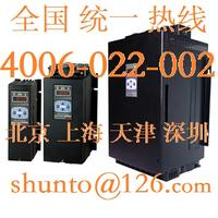 進口調功器型號DPU33E-950A三相交流調功柜選型Power Thyristor三相350kva可控硅調功器 DPU33E-950A三相交流調功柜350kva