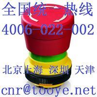 進口急停開關廠家RAFI Electronics急停按鈕開關型號1.30.273.501/0300現貨 1.30.273.501/0300