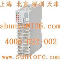 進口多路溫控儀TMH2-22RB智能溫控器Autonics奧托尼克斯電子 TMH2-22RB