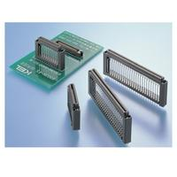 KEL日本牛角連接器8903N-040FS-Z-F單手插拔接線端子 8903N-040FS-Z-F