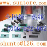 140PIN進口浮動板對板連接器生產廠家KEL接插件DY11-140S-1 DY11-140S-1-